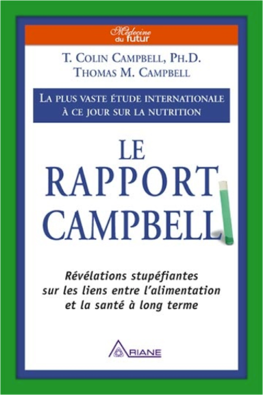 rapport-campbell