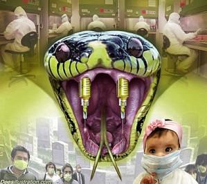 snake4_dees