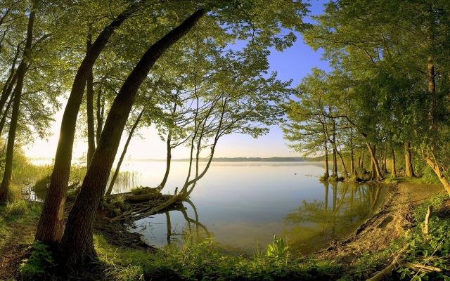 138_size_1440x900_beautiful-nature-1920-1080-5151