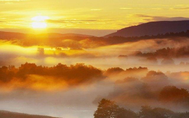 brilliant-sunset-scenery-1920x1080-1009168