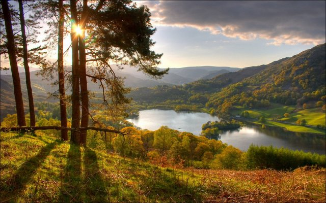 Evening-at-rydal-water-wallpaper_1440x900