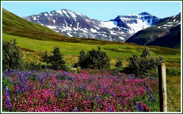 Fljt---North-Iceland