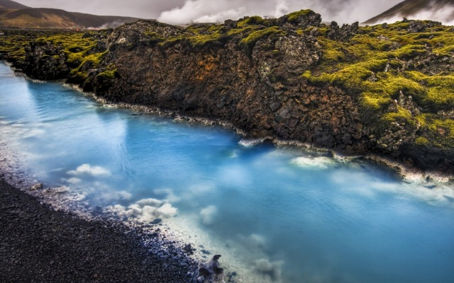 iceland-stream