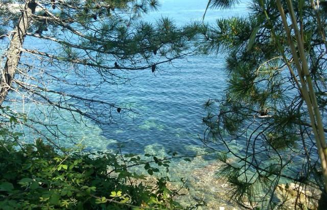 IMG00146-20110615-0451-sentier-du-littoral-view