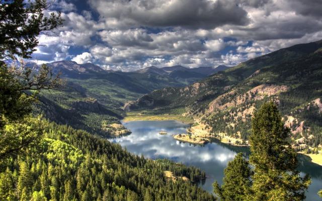 lake-san-cristobal-1440-900-4648