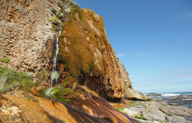 rainbow-falls-great-ocean-walk
