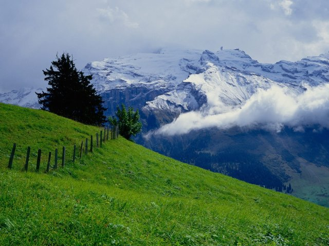 Titlis--obwalden--switzerland-wallpaper_1600x1200