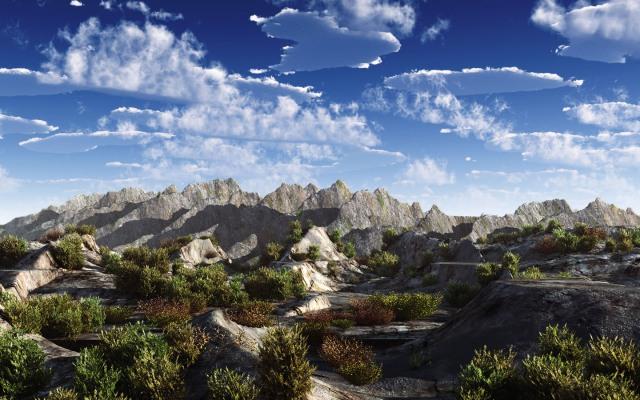 Valley_of_Rocks
