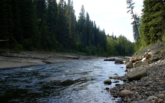 Valley_River_by_bazokajoe_2k