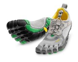 chaussures-minimalistes-bikila