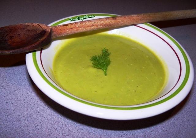 gaspacho-de-legumes