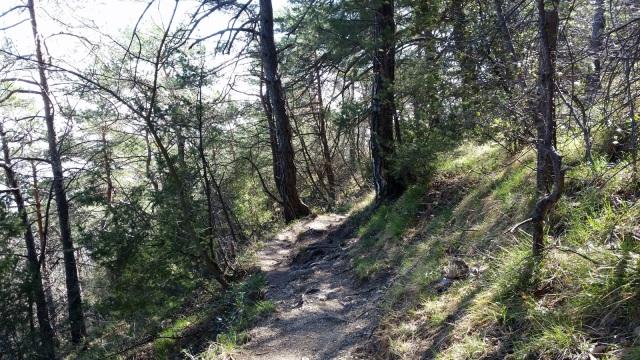randonnée alpes maritimes montagne (13)