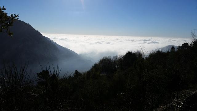 randonnée alpes maritimes montagne (2)