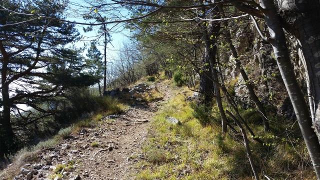 randonnée alpes maritimes montagne (3)