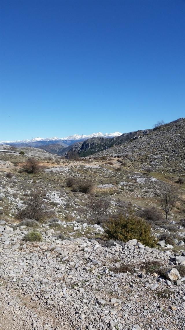 randonnée alpes maritimes montagne (5)