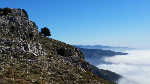 randonnée alpes maritimes montagne (6)