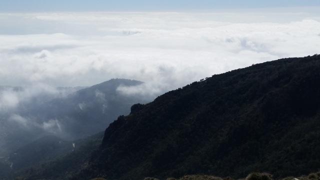 randonnée alpes maritimes montagne (7)