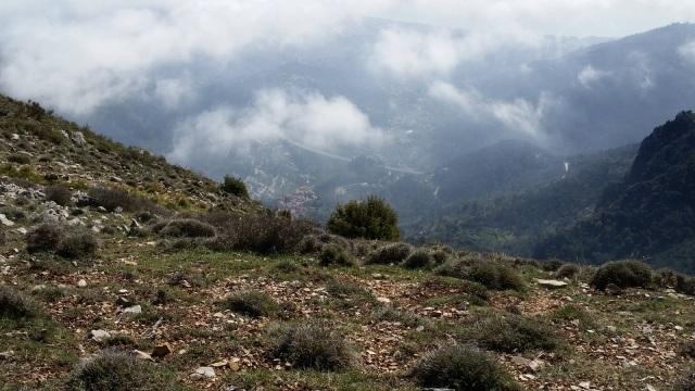 randonnée alpes maritimes montagne (8)