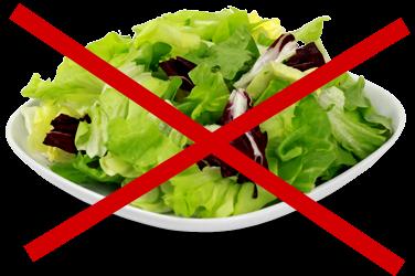 non pas salade regime.png